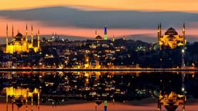 İşte İstanbul'da ilçe ilçe konut artış fiyatları
