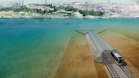 Marmaray 200 insan ömrü kadar zaman tasarrufu sağladı