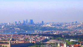 Anadolu Yakası konut fiyatları uçtu