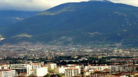 İzmir Bornova Cemal Gürsel Kışlası imar planı askıya alındı