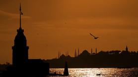 Markalı konutlar İstanbul'da yüzde 23 arttı