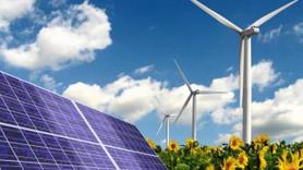Yatırımcıların gözdesi yenilenebilir enerji kaynakları