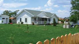 Her bütçeye uygun ev seçenekleri Nestavilla'da