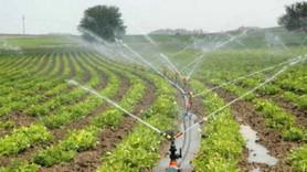 Elektrik borcu olanlar çiftçiler dikkat! Bu yıl destek ödemesi yapılmayacak