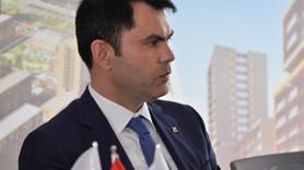 Emlak Konut GYO markalı konut projeleriyle Anadolu'ya açılıyor