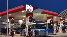 OMV'nin satışa çıkarılan Petrol Ofisi yoğun talep alıyor