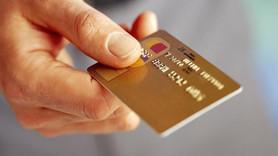 Kredi kartı kullanımına dikkat! Takibe alınan kart borçluları oranı artıyor!
