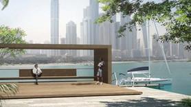 İşte Dubai'nin en pahalı apartmanı