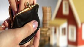 Emlak Vergisi ödemelerinde son gün 31 Mayıs