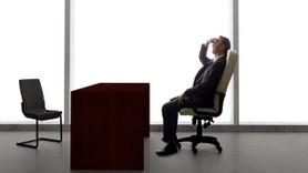 Mesai yok! İşe dönüş davası yok! İşte CEO'ların hakları