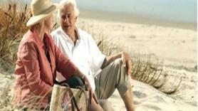 Emeklillik hayali olanlara müjde! 3600 gün pirimle emekli olunabiliyor
