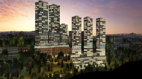 İstanbul 216'nın 2'nci etabı 36 ay sıfır faizle satışa çıktı