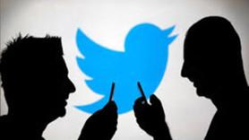 Sosyal ağ fenomeni Twitter iş arayanlara iş buluyor