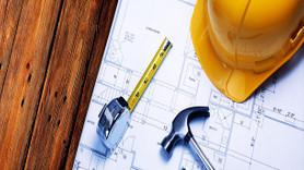 Gayrimenkuldeki artış inşaat sektörünü harekete geçirdi