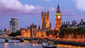 Londra'da ev kiraları lüks otellerln fiyatlarıyla yarışıyor