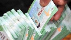 Milli Piyango'ya teklif için 3 ay ek süre