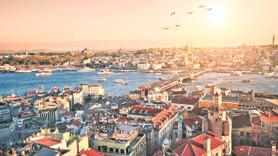 İstanbul konutlarında en büyük artış bu üç ilçede oldu!