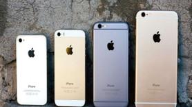 Dünya rekoru! Apple 1 milyar iPhone satışı yaptı