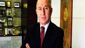 FETÖ ünlü işadamı Nihat Özdemir'in de bulunduğu onlarca kişiyi öldürecekti!