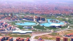 Ankara'da 750 TL'nin altında ev kiralayabileceğiniz 5 semt