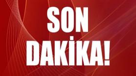 Son dakika! Türkiye Suriye'ye girdi