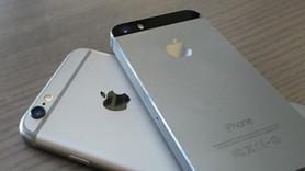 İşte yeni iPhone'nun tarihi!