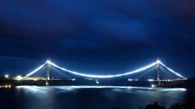 Dev proje Yavuz Sultan Selim Köprüsü 26 Ağustos'ta açılıyor