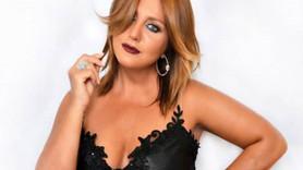 Ünlü şarkıcı Sibel Can en büyük yatırımını Fatih'e yapıyor