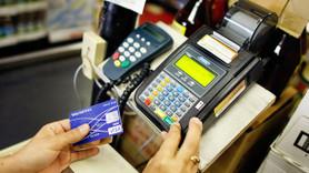 Kredi kartı taksitleri arttı! Ama bu ürürünlere taksit yok