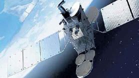 Japonlar Türksat uyduları için Türkiye'ye geliyor
