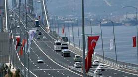Osmangazi Köprüsü sanayinin yönünü değiştirdi