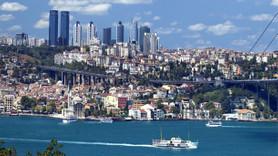 İstanbul'da restorasyon zamanı!
