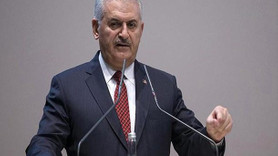 'Türkiye büyüme rekoru kıracak!'
