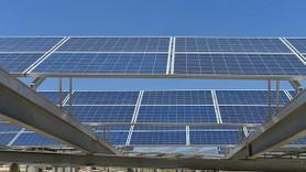 Yenilenebilir enerjide 2022 hedefi!