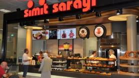 Simit Sarayı'ndan 150 yeni mağaza!