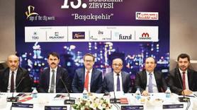 'Kanal İstanbul Başakşehir'i uçuracak'