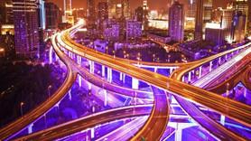 Bill Gates teknolojik şehir inşa edecek
