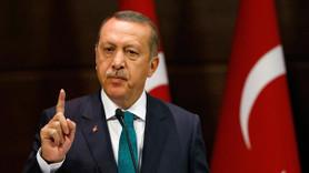 Erdoğan harekete geçti! Faizler düşecek