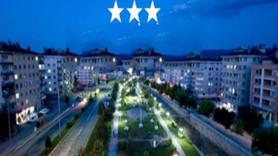 Yatırımcı en çok 3 yıldızlı otelleri tercih etti
