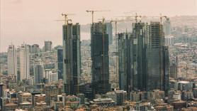 İstanbul'da en yüksek ve en düşük aidat hangi bölgede?