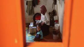 Açlık ve yoksulluk sınırı belli oldu