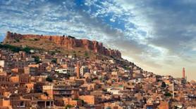 Mardin'de 2.4 milyon TL'ye arsa!