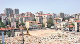 Babacan Holding Fikirtepe'yi karıştırdı! Vatandaş isyan etti!