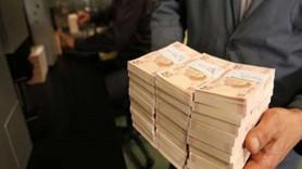 Varlık Fonu'nun kapsamı büyüyor! THY ve Halkbank da geçti!