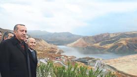 Erdoğan'ın istihdam çağrısına dev holdinglerden büyük destek!