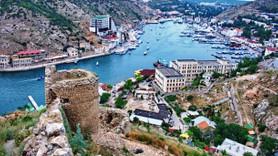 "Rusya'dan Ağaoğlu'na ""Kırım'a Yatırım"" daveti"