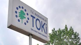 TOKİ'den İstanbul Bağcılar'a lise ve ilkokul!