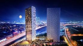 Wanda Group'un Türkiye'deki ilk oteli 2018'de hizmete girecek