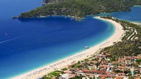 14.4 milyon TL'ye icradan satılık turizm tesis alanı!
