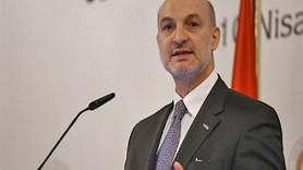 Türkiye'den Afrika'ya yatırım atağı